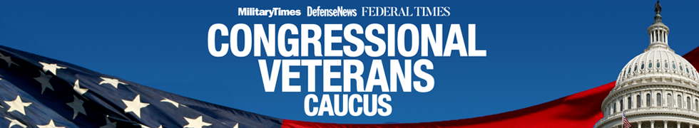 dade88cdef9 The Congressional Veterans Caucus provides an in-depth look at every member  of Congress who has served in the military. These men and women are key ...